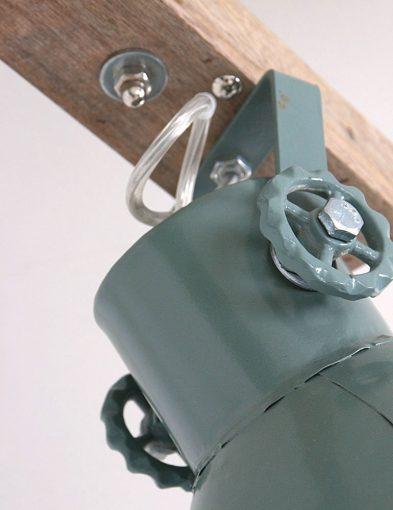 hout_met_groene_lamp_1