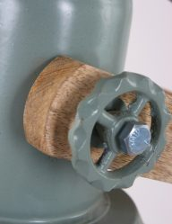 houten-lampje-uniek-scandinavisch