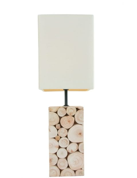 houten-schemerlamp-landelijk-vierkant