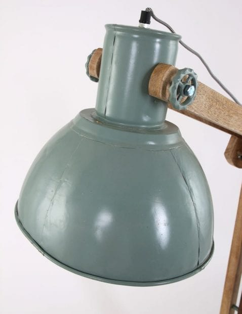 houten-tafellamp-uniek