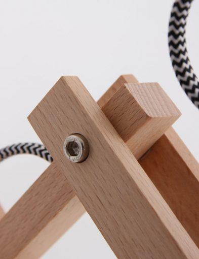 houten_schaarlamp_wit
