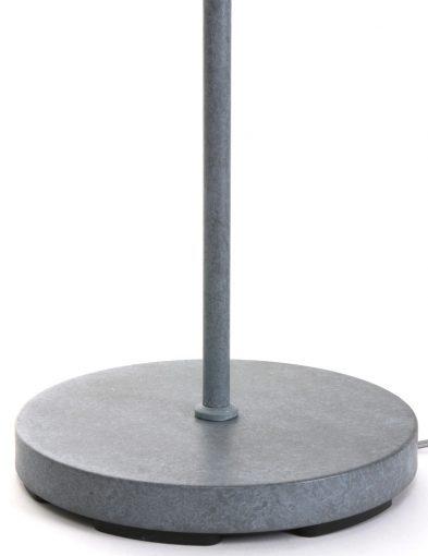 industri_le_grijze_vloerlamp_stoer