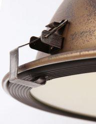 industriele_lamp_bruin
