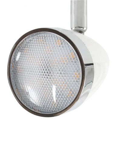 kantelbare_led_plafondverlichting_1