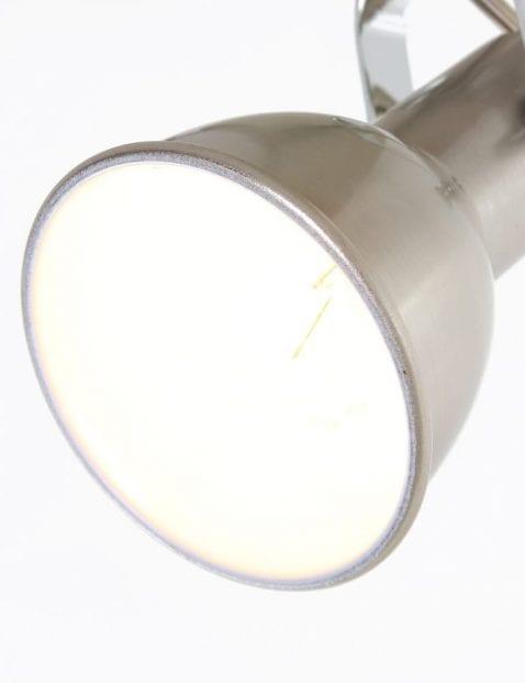 kantelbare_spots_lamp_plafond_1
