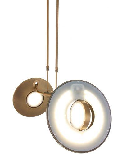 klassiek_bronzen_hanglamp