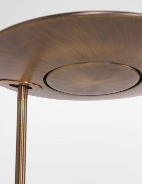klassieke_bronzen_vloerlamp