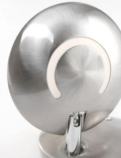 klassieke_led_wandlamp
