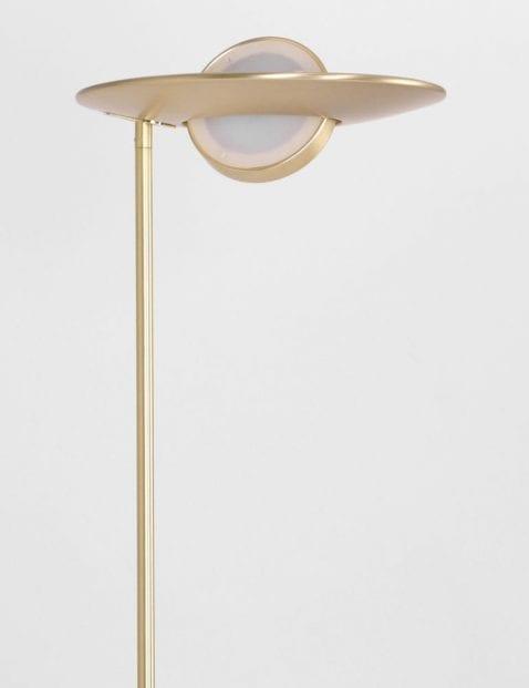 klassieke_messing_vloerlamp