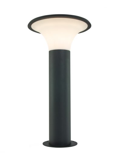 lamp-buiten-trio-leuchten