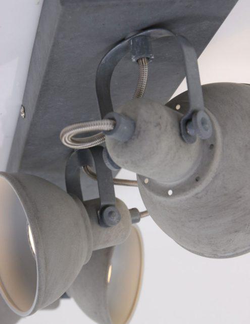 lampje-grijs-industrieel