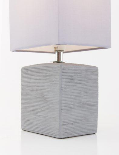 lampje-grijs-tafel-dressoir