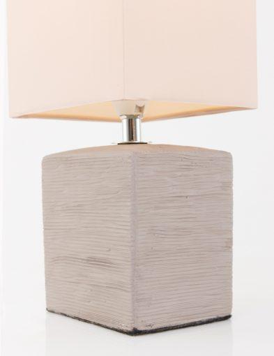 landelijk-lampje-bruin