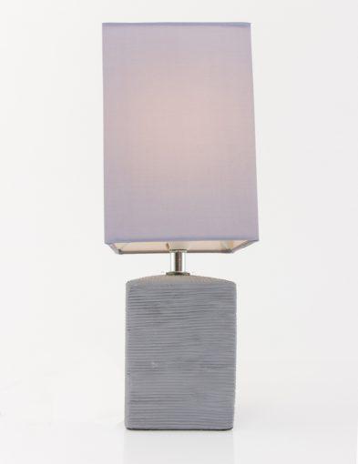 landelijk-tafellampje-grijs