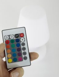 led-tafellamp-wit-buiten