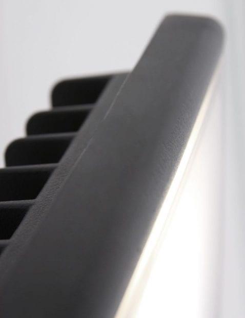 led-wandplaat