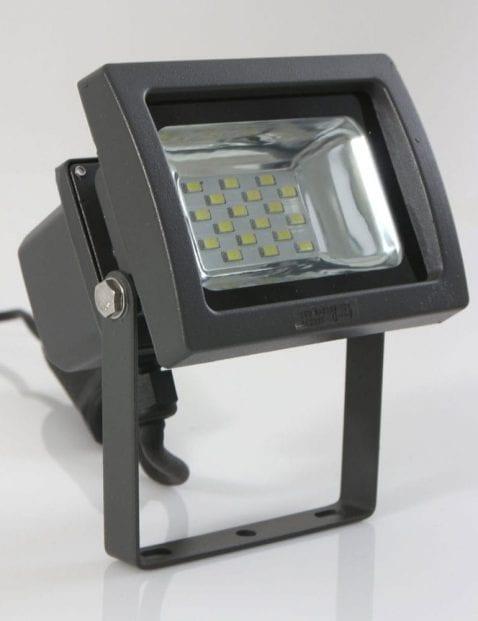 led_buitenlamp_1