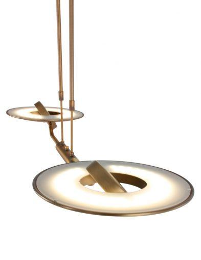 led_hanglamp