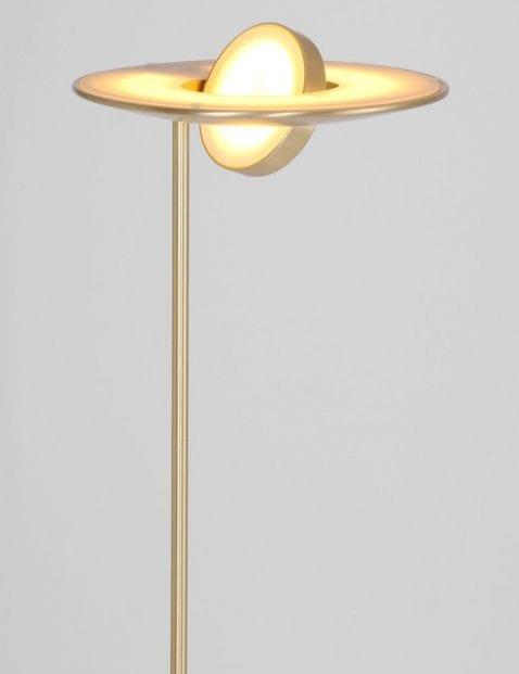 led_vloerlamp_led