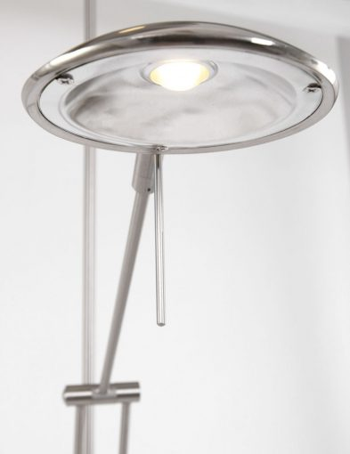 led_vloerlamp_met_leeslamp_en_uplight