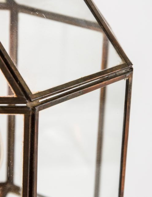 light-and-living-sonderso-hanglamp-glas