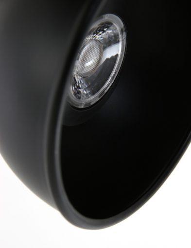 mat_zwarte_plafondlamp_4_lichts
