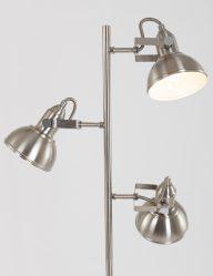 moderne-industriele-vloerlamp-stal