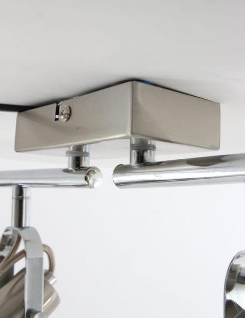 moderne_plafondlamp_staalkleurig