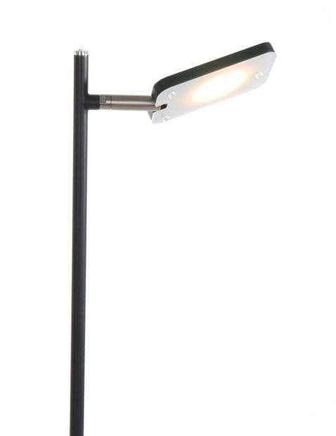 moderne_stijl_vloerlamp