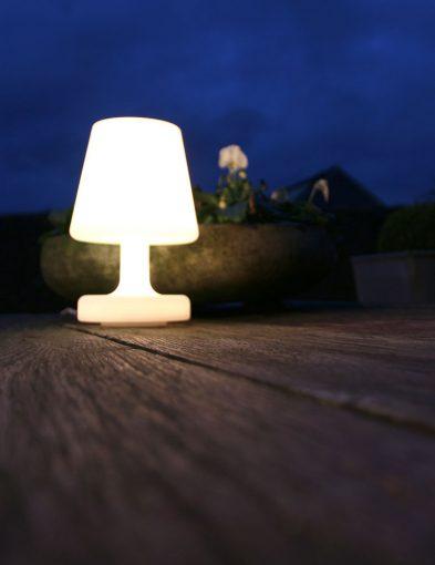 oplaadbare-buitenlamp-diverse-kleuren-modern_9