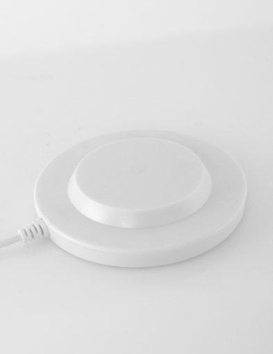 oplaadbare-buitenlamp-tafellamp-led-kleuren
