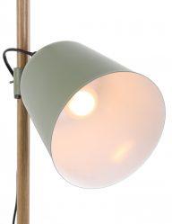 opvallende_vloerlamp_met_groene_kap