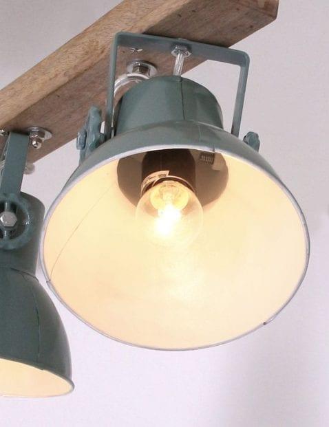 plafondlamp-hout-light-living_1