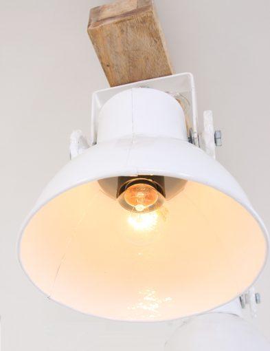 plafondlamp-tweelichts-wit