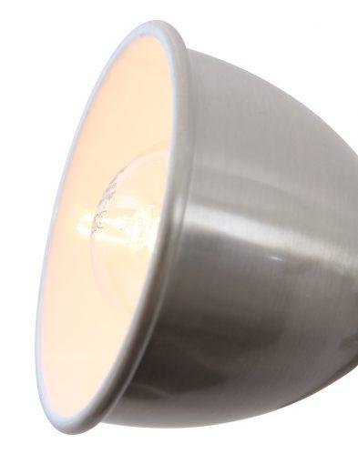 praktische_driespots_plafondlamp