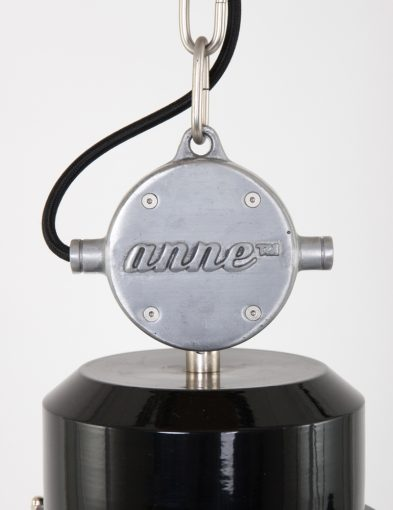 robuust-opzetstuk-hanglamp