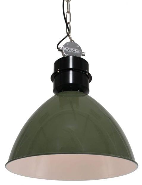robuuste-designer-hanglamp-groen