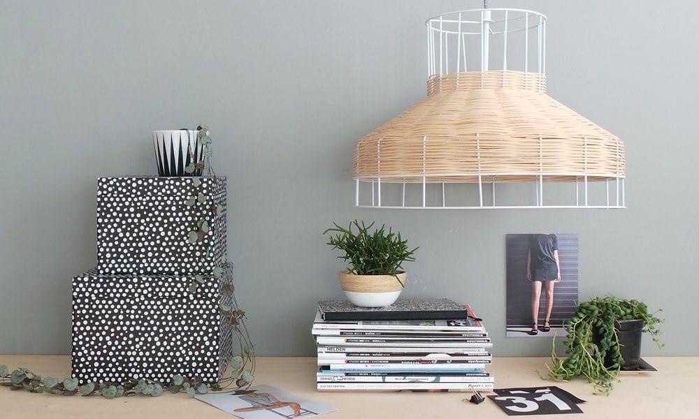 haal feng shui in huis met behulp van verlichting blog