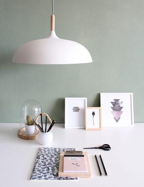 scandinavische-witte-lamp