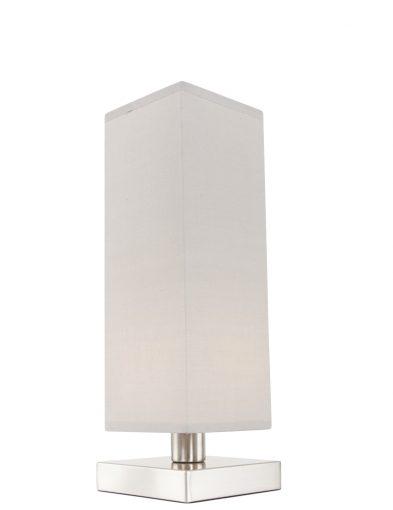 schemer-tafellamp-grijs-met-staal