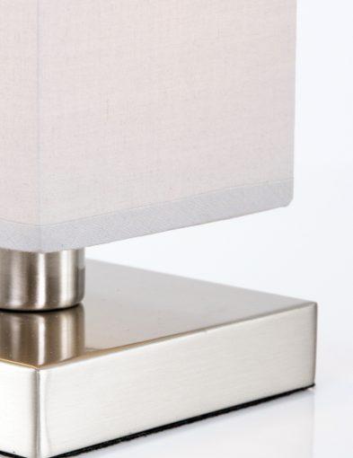 schemerkap-tafellamp-touchdimmer