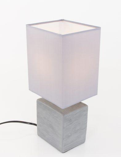 schemerlamp-grijs-tafellamp