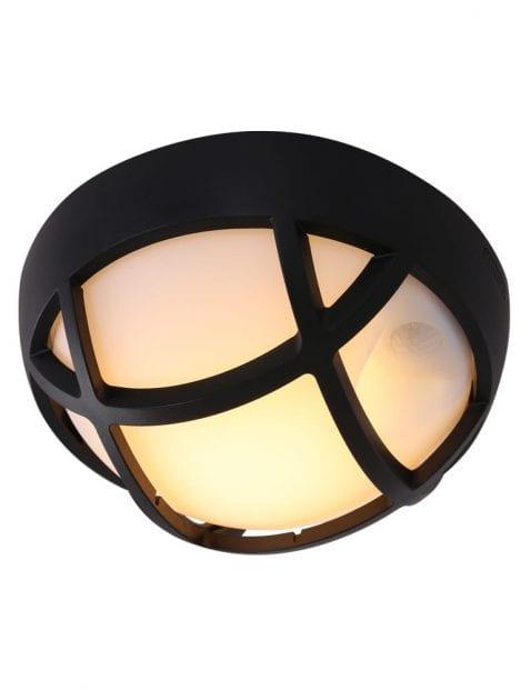 sensor-buitenlamp_1