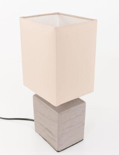 sfeervolle-tafellamp-vensterbanklamp-bruin-beige
