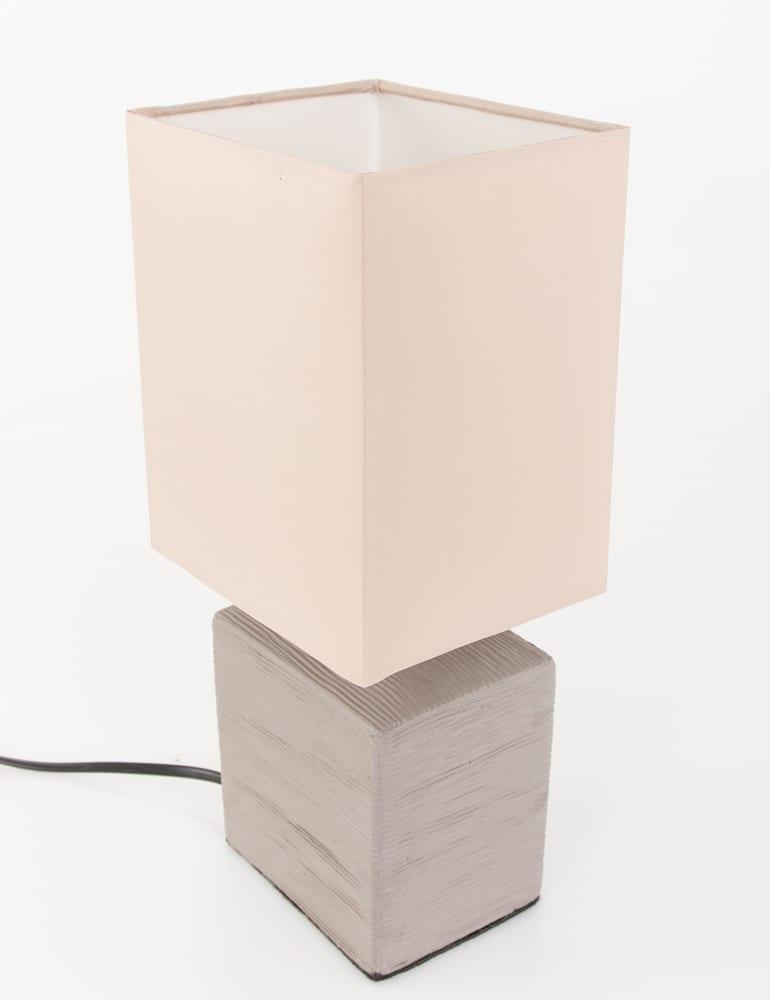 https://www.directlampen.nl/wp-content/uploads/2018/02/sfeervolle-tafellamp-vensterbanklamp-bruin-beige.jpg