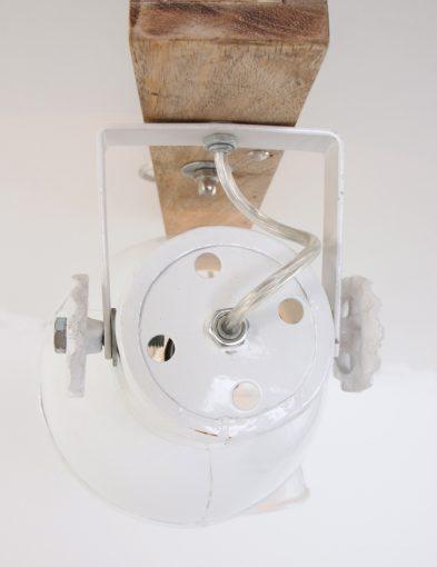 spotlamp-tweelichts-industrieel