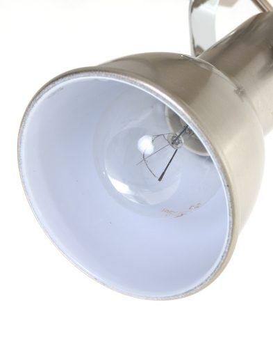staalkleurige_plafondlamp_2_spots_1