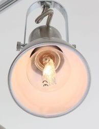 staalkleurige_plafondlamp_4_spots