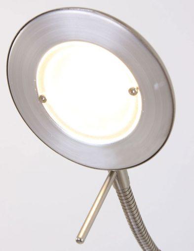 stalen-leeslamp_3