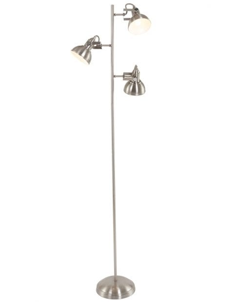stalen-vloerlamp-industrieel-modern
